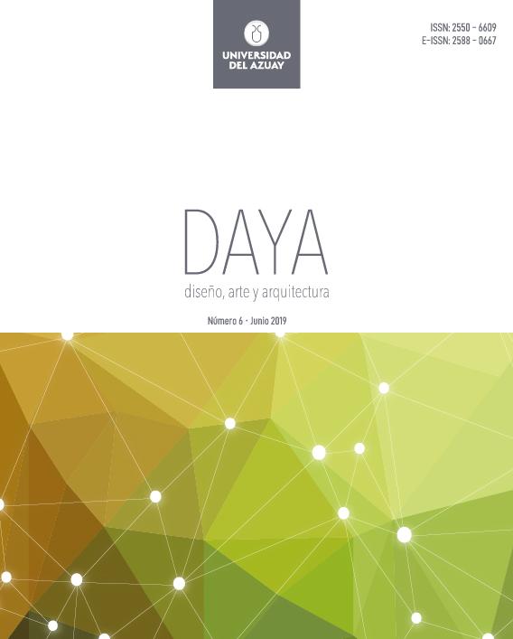 UAZUAY - DAYA 06