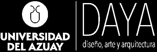 Universidad del Azuay - DAYA