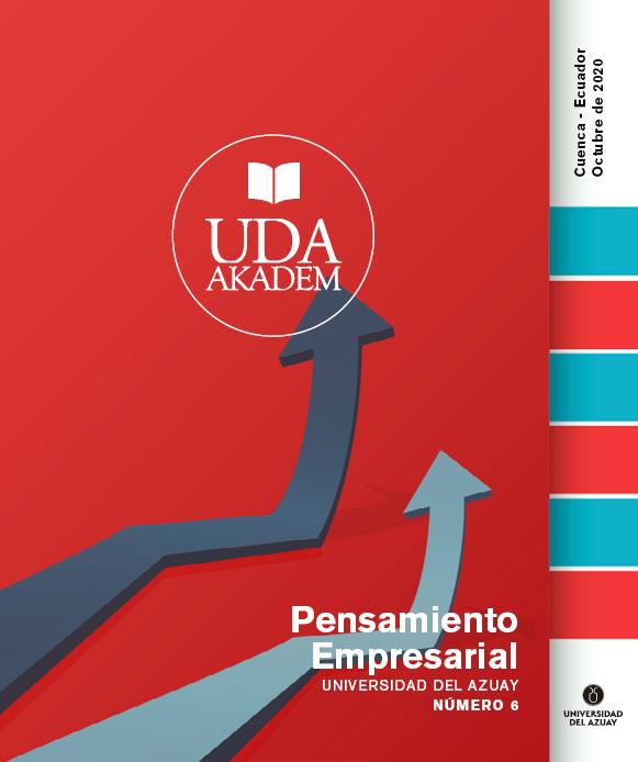 Universidad del Azuay - UDAAKADEM - 6